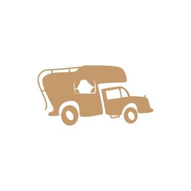 Recreational vehicle