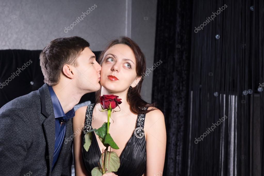 uppvaktning dating nedladdning