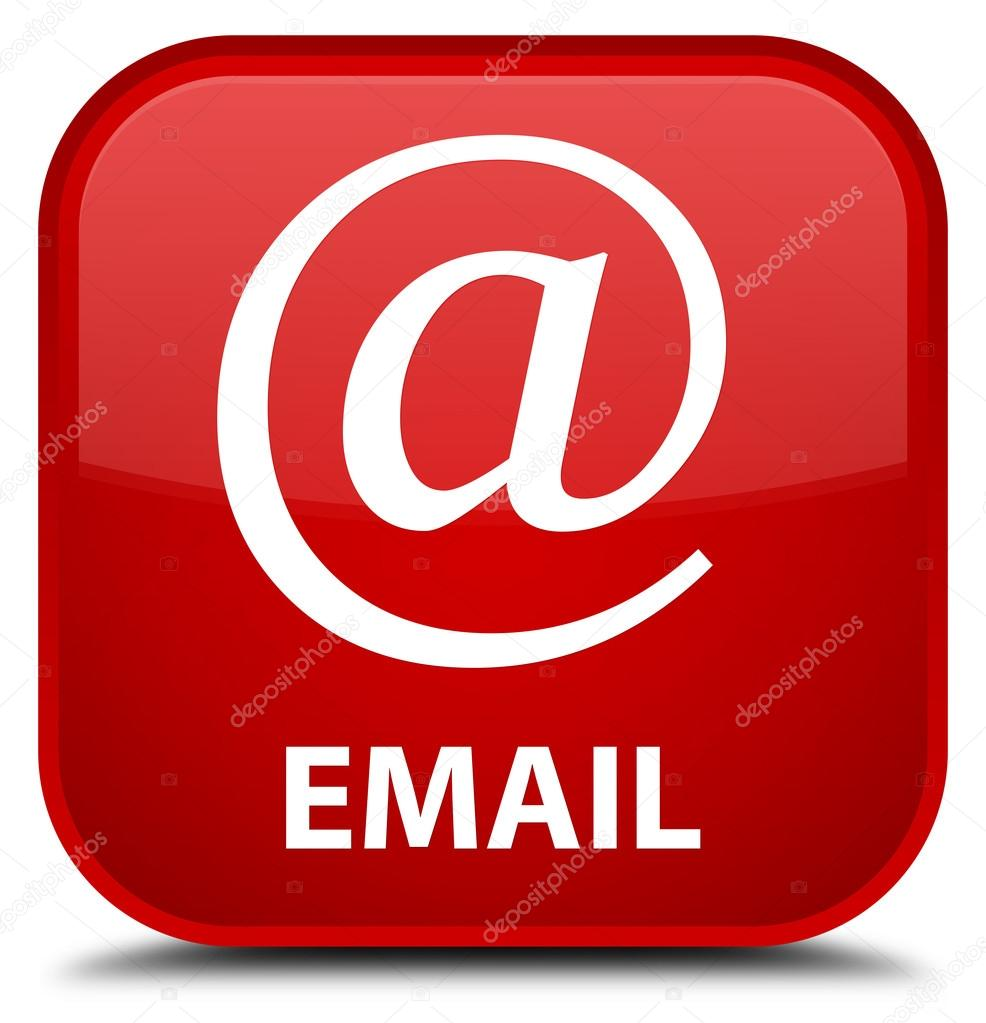 how to find xbox live email address