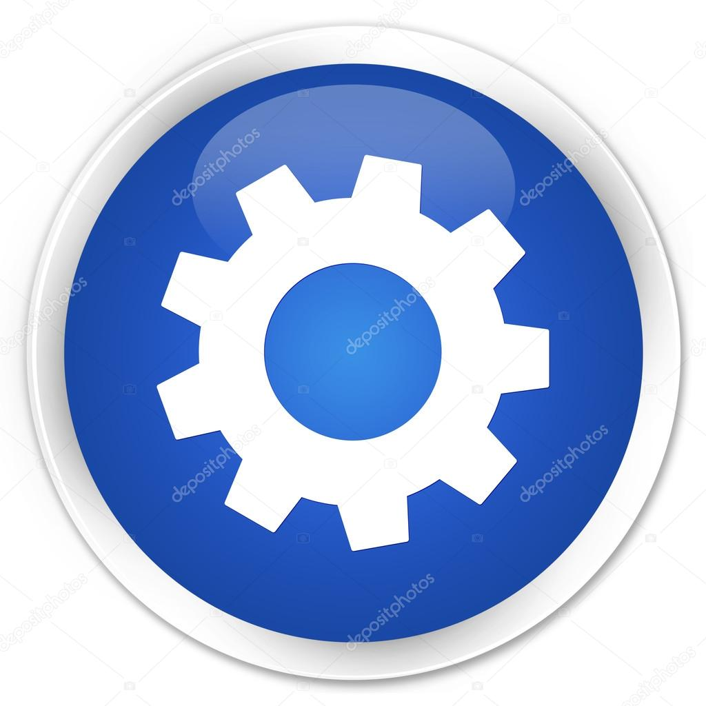 settings button png