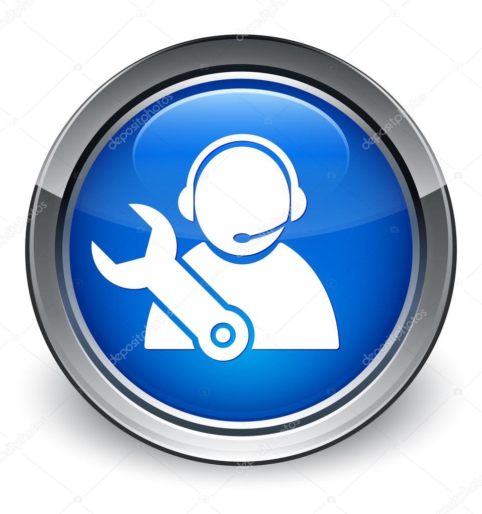 download компьютерные технологии