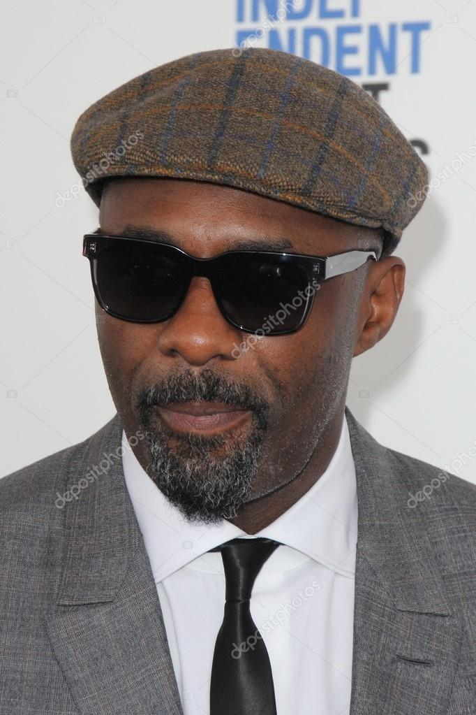actor Idris Elba – Stock Editorial Photo © Jean Nelson  100860620 e565c22b7c6