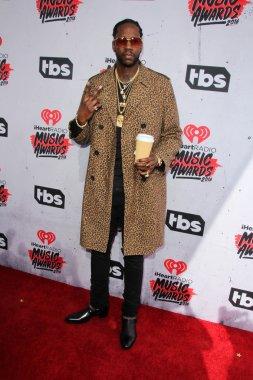 singer 2 Chainz