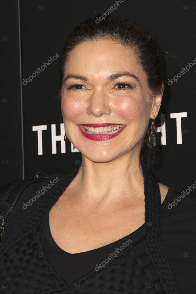 Harring actress Laura