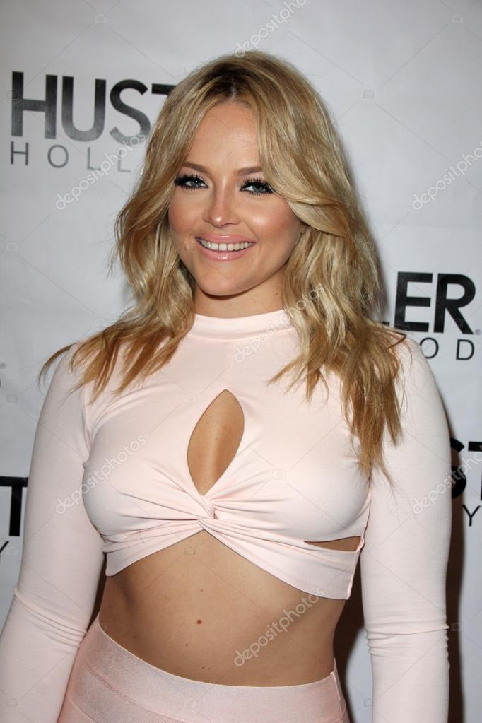 Actress alexis texas stock editorial photo jeannelson 105889916 los angeles apr 9 alexis texas at the hustler hollywood grand opening at the hustler hollywood on april 9 2016 in los angeles ca photo by jeannelson altavistaventures Choice Image