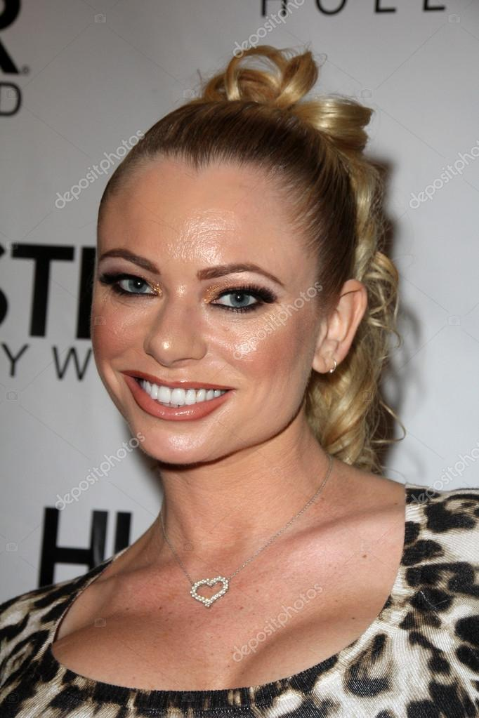 briana banks the porn actress