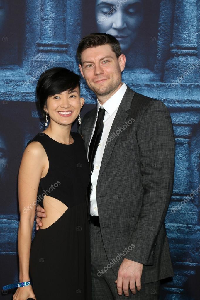 Κινέζικο dating ΗΠΑ