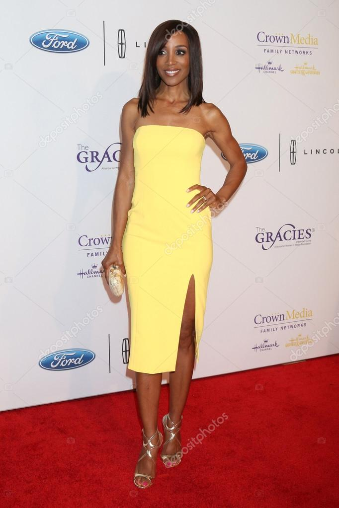 Image result for shaun robinson actress
