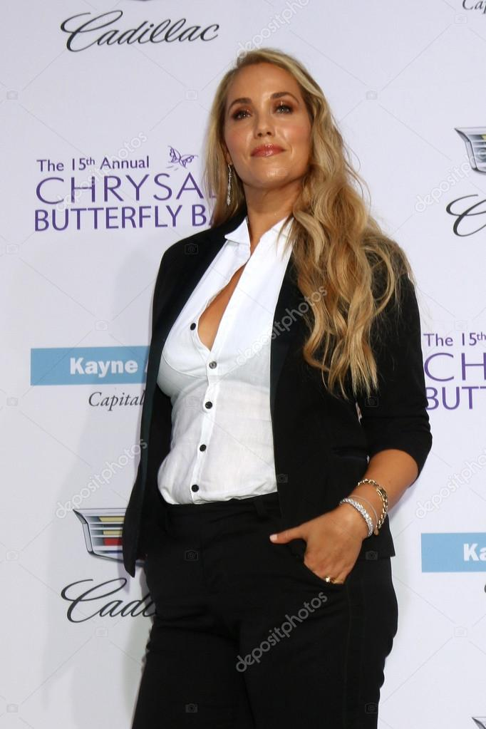 jeannelson113242720 los angeles jun 11 elizabeth berkley at the 15th annual chrysalis butterfly ball at the private residence on june 11 2016 in brentwood ca voltagebd Image collections