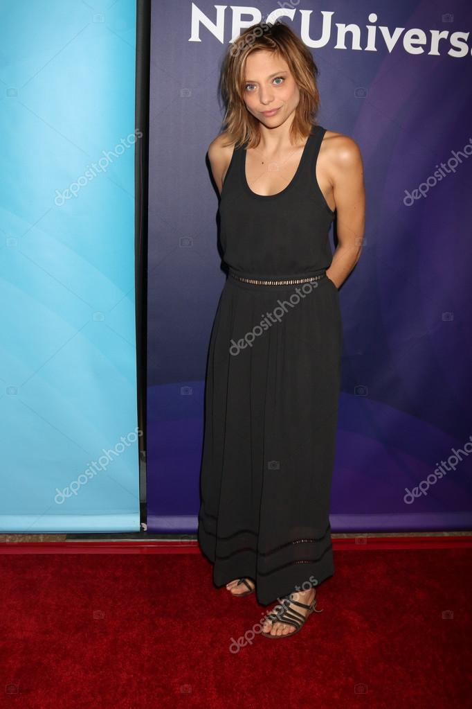 actress lizzie brochere stock editorial photo jean nelson 118718294