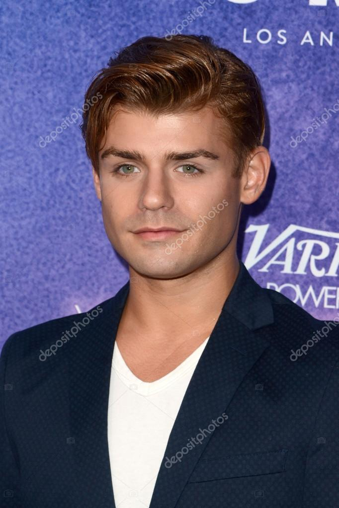 garrett clayton parejagarrett clayton films, garrett clayton don't hang up, garrett clayton instagram, garrett clayton blake knight, garrett clayton husband, garrett clayton, garrett clayton siblings, garrett clayton king cobra, garrett clayton age, garrett clayton height, garrett clayton and zac efron, garrett clayton imdb, garrett clayton wiki, garrett clayton net worth, garrett clayton sister, garrett clayton family, garrett clayton movies, garrett clayton pareja, garrett clayton the fosters, garrett clayton e namorado