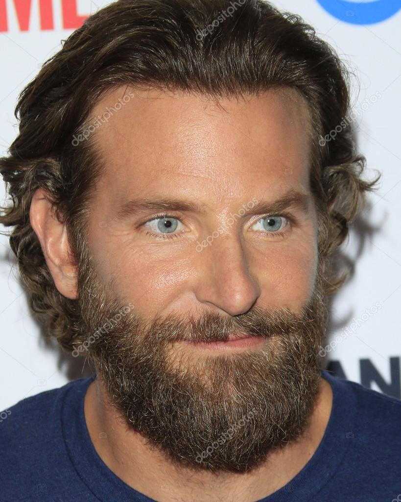 actor bradley cooper stock editorial photo jean nelson 123164288