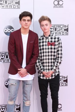 Sammy Wilk, Jack Johnson