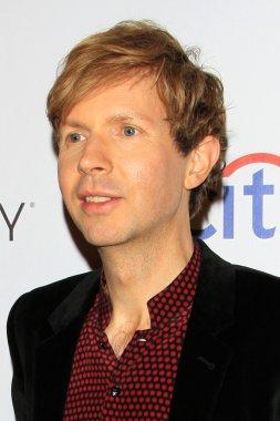 Beck Hansen