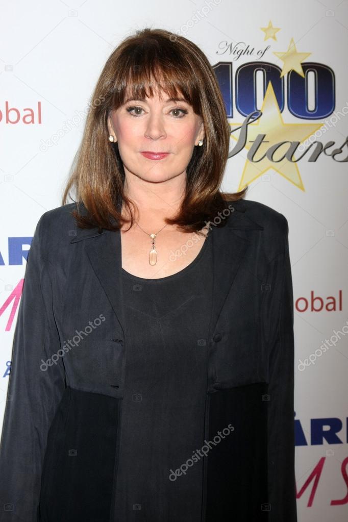 Patricia richardson pics 3