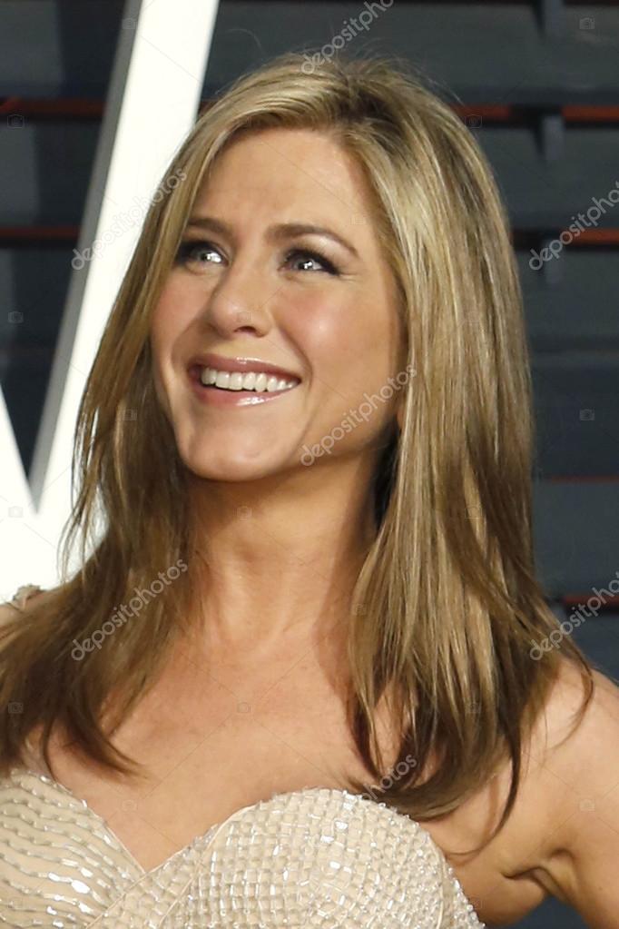 Jennifer Aniston – Stock Editorial Photo © Jean_Nelson #66049105