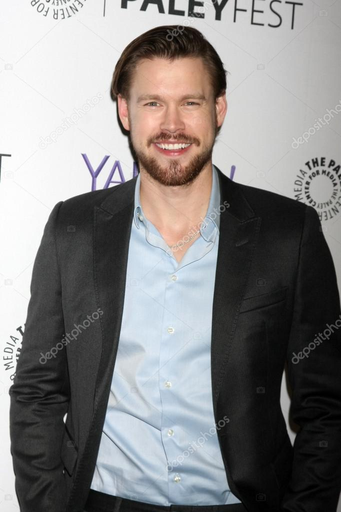 Chord Overstreet – Stock Editorial Photo © Jean_Nelson #67443267