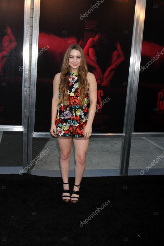 Image result for ALEXA LOSEY