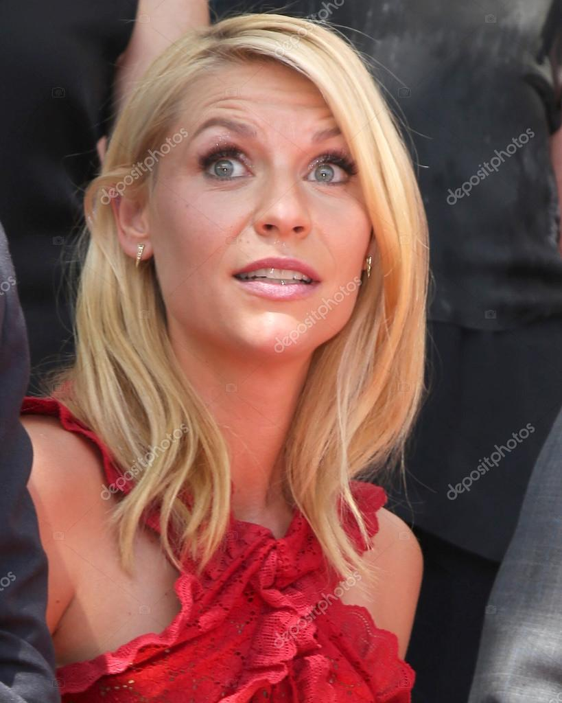 nudes Claire Danes (39 images) Boobs, iCloud, braless