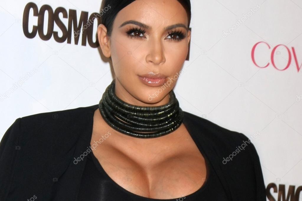 kim kardashian net worth - HD2048×1365