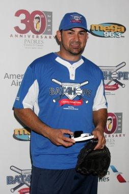 actor Adrian Gonzalez