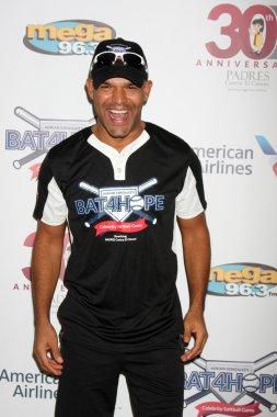 actor Amaury Nolasco