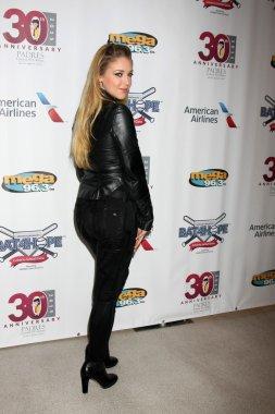 actress Jadyn Douglas