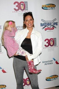 actress Alex Meneses