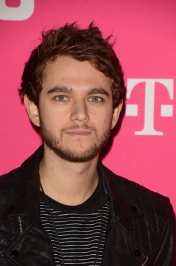 musician and producer ZEDD