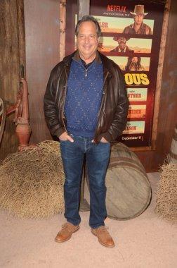 actor Jon Lovitz