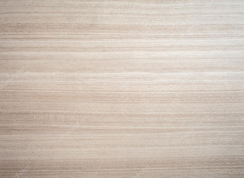 fundo de textura de madeira textura de madeira com padr o de madeira natural stock photo. Black Bedroom Furniture Sets. Home Design Ideas