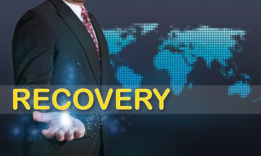 Recovery Business, Concept