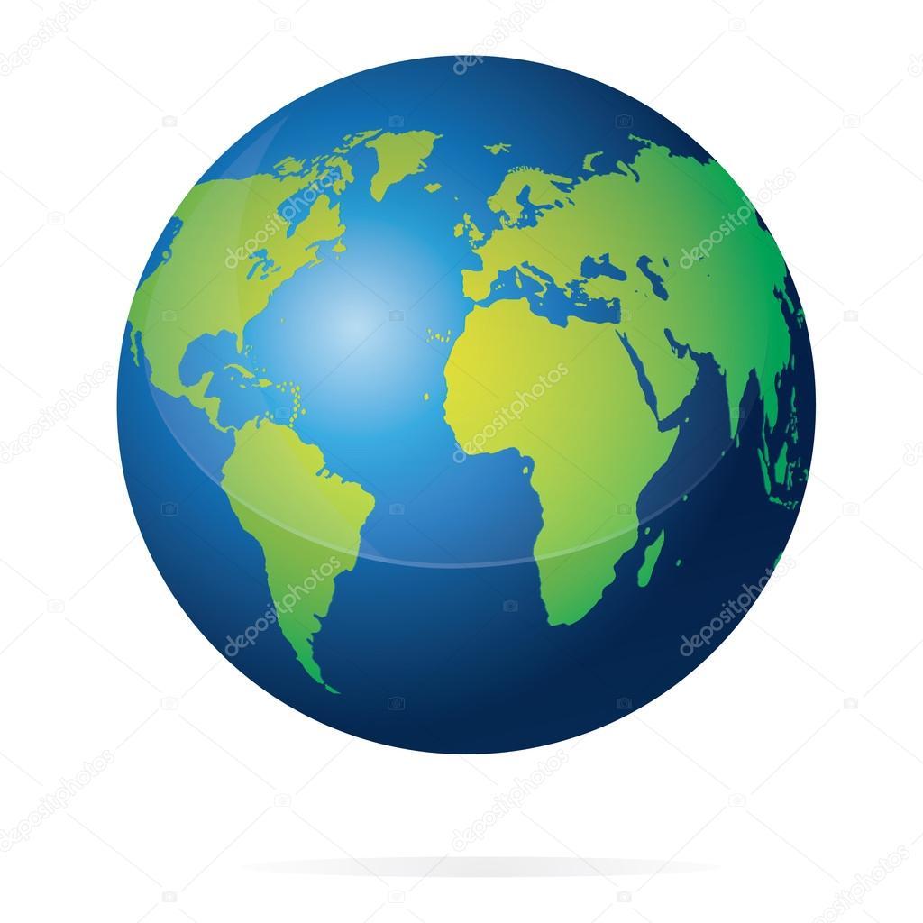 planeta ziemia ilustracja grafika wektorowa  u00a9 airdone saturn clip art pics saturn clip art planet