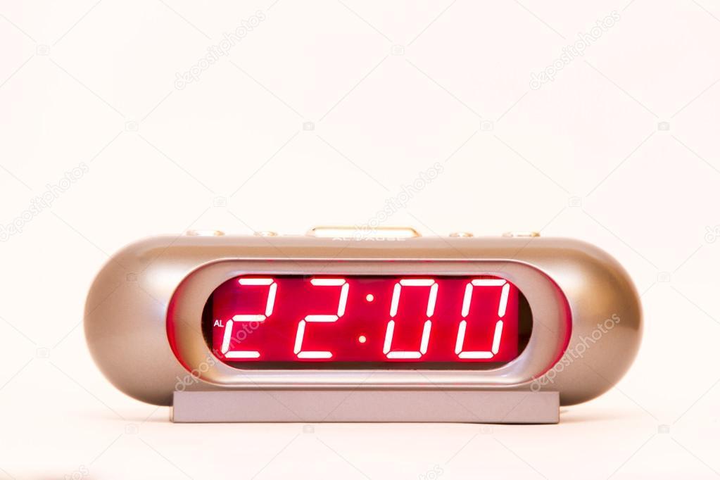 22,00