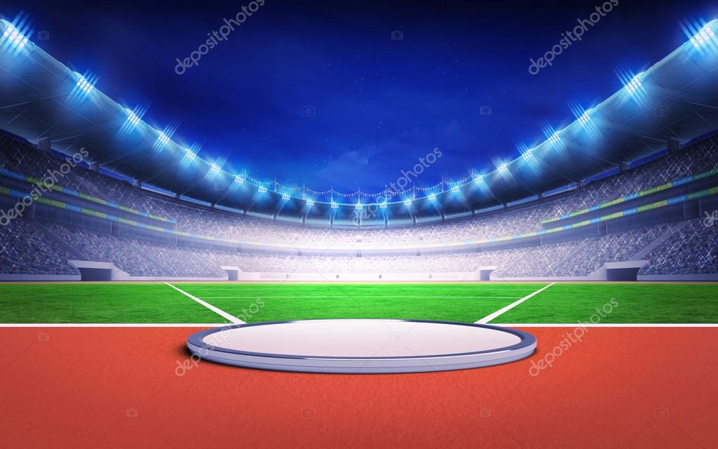 Картинки по запросу легка атлетика штовхання ядра
