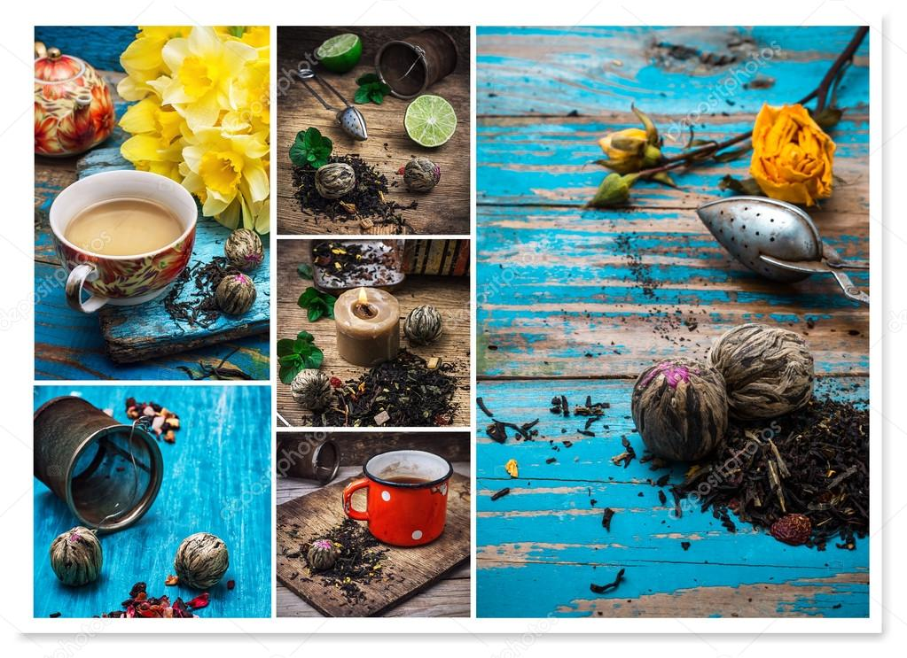 https://st2.depositphotos.com/1704325/7133/i/950/depositphotos_71334707-stock-photo-collage-tea-brew.jpg