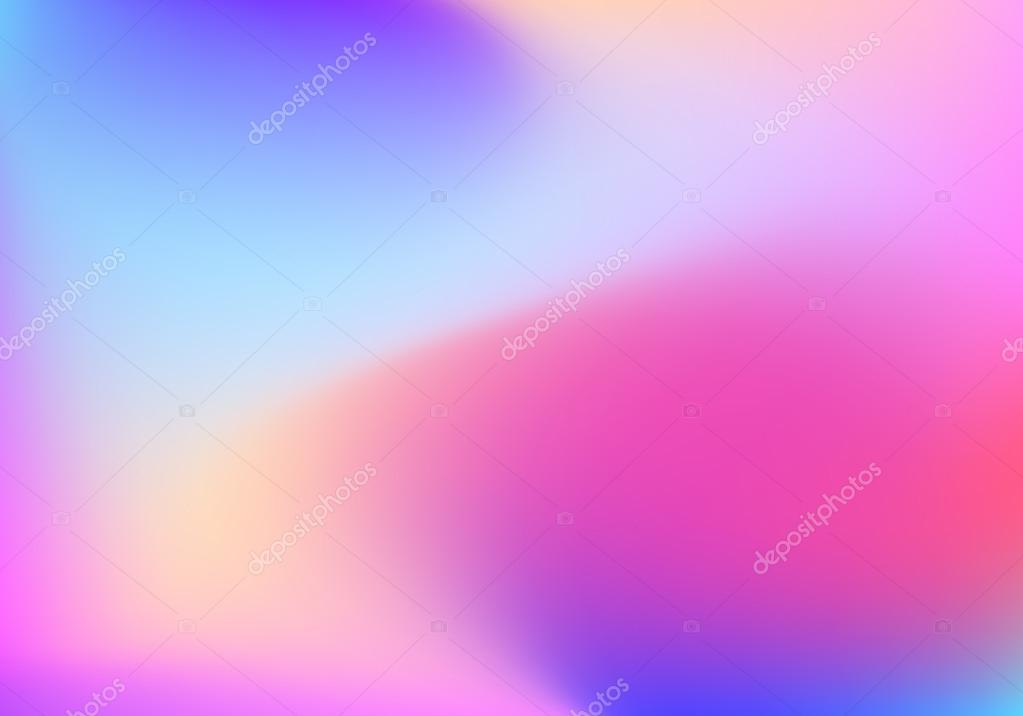 Fondos De Pantalla Colores Pasteles Azul