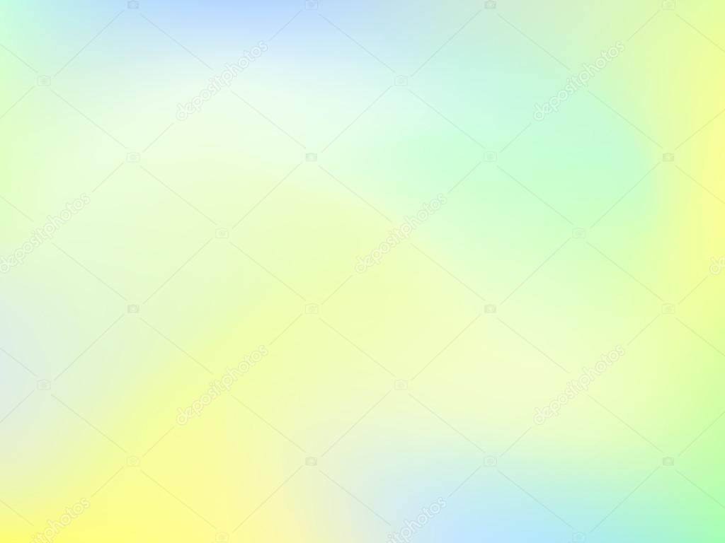 Fondos Color Verde Pastel