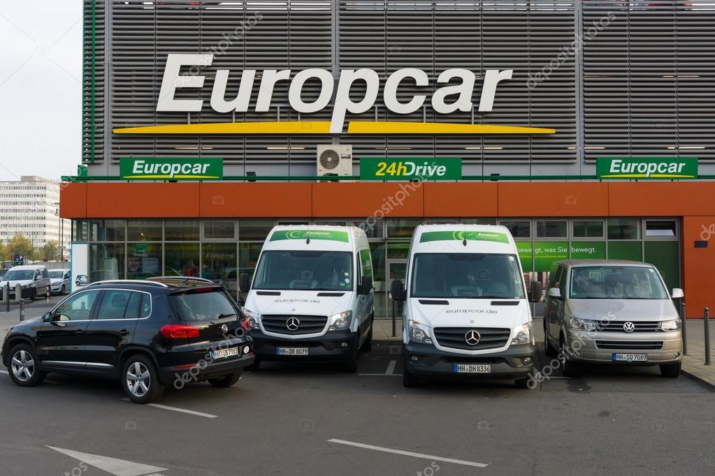 ヨーロッパカーは Eurazeo が所...