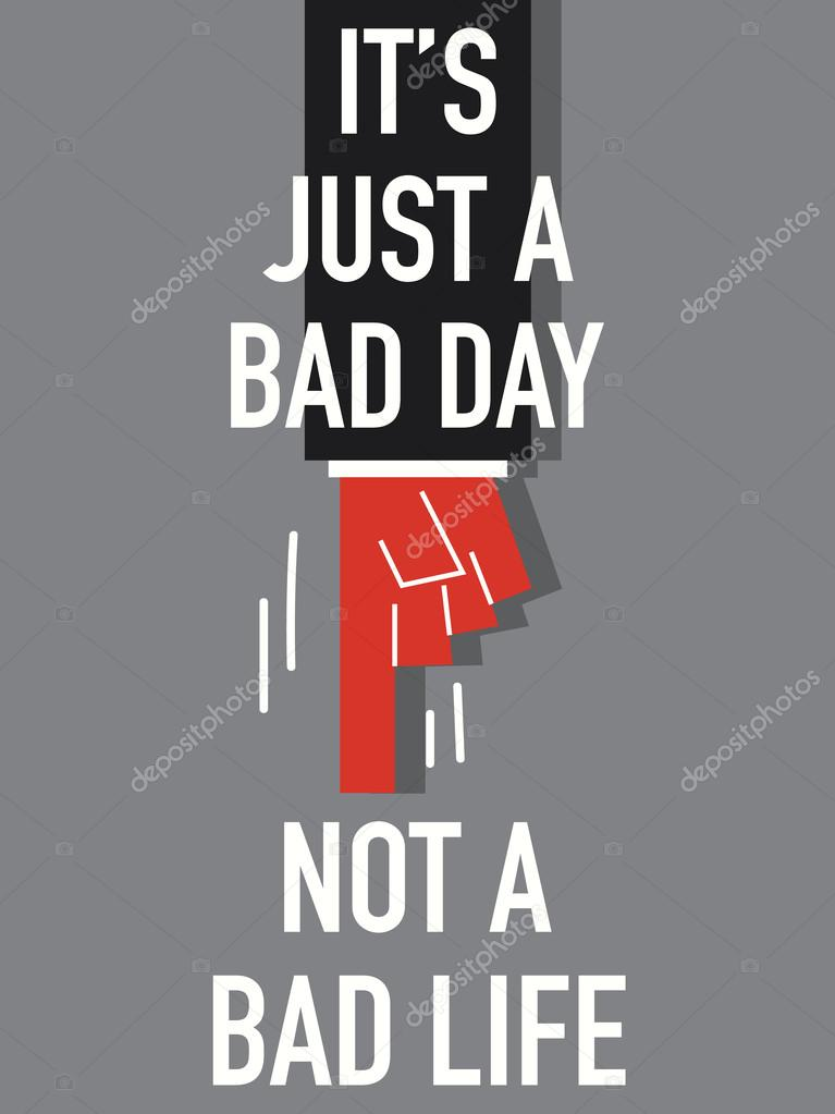 a coachs bad day experience with losing team When players quit a team solely over playing time or position issues, they lose an opportunity to learn even without getting playing time, a player working with a great coach should be improving every day in practice.