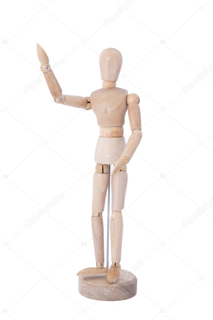 Mannequin Mannequin Homme Artiste Dessin Modèle Photographie