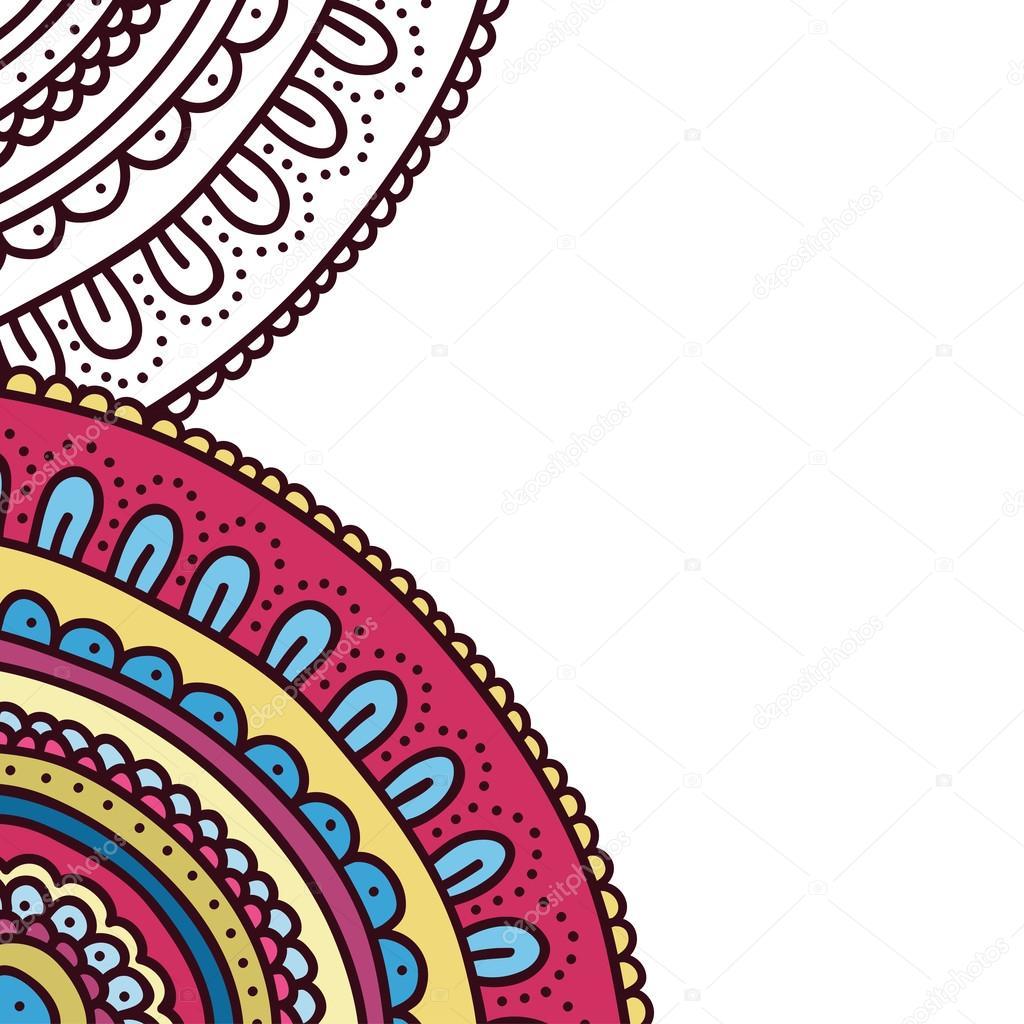 Coloriage Couverture De Livre