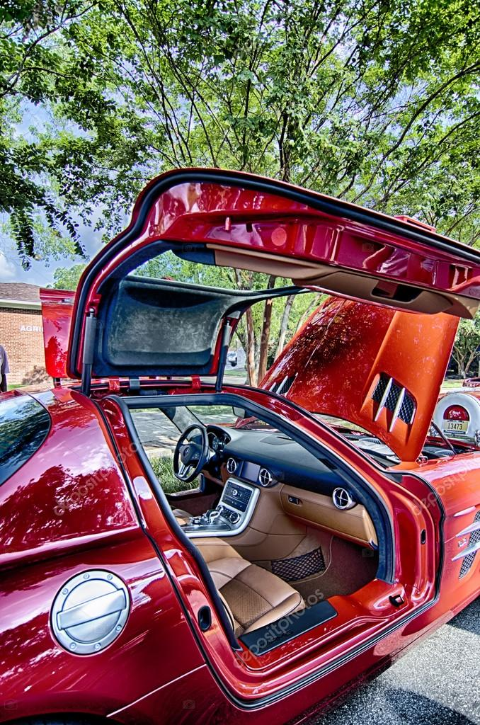 August York SC Vendors Attractions And Classic Car Show At - Classic car show york