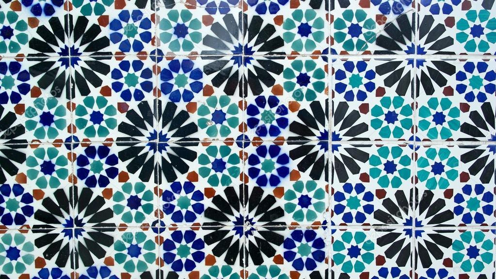 Azulejos azulejos portugueses lisboa portugal for Azulejos de portugal