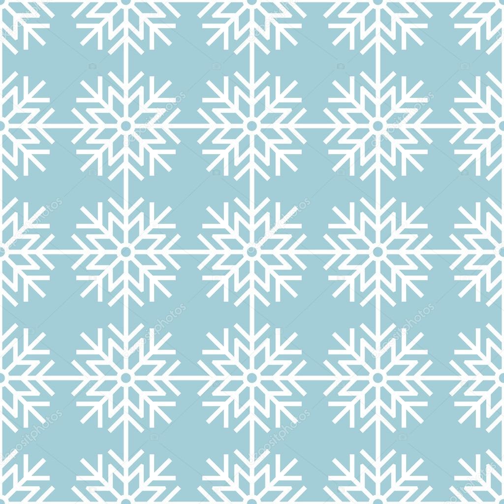 Weihnachten und Neujahr festlich Hintergrund Weihnachten weiße ...