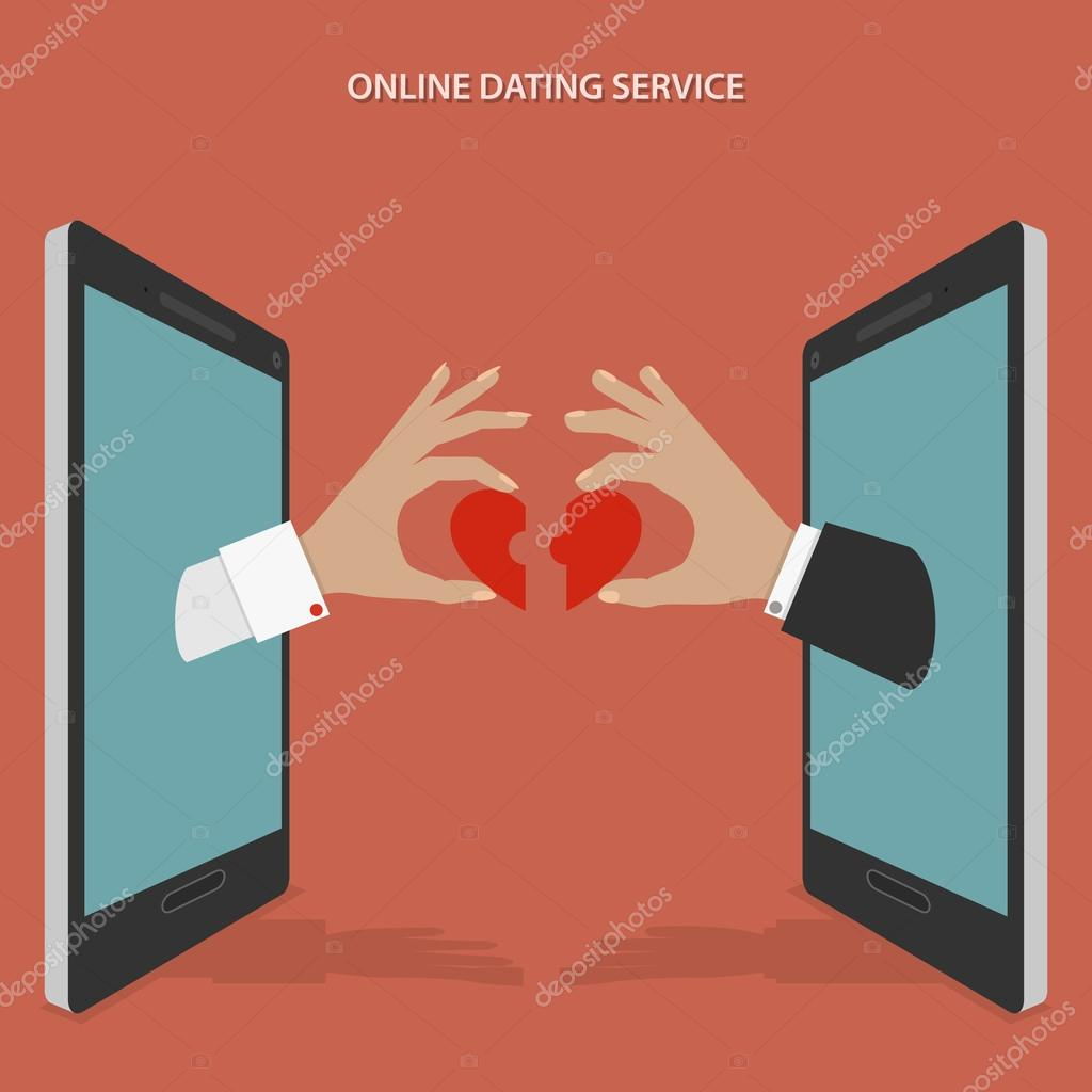 Gay matchmaking services near saugus ma