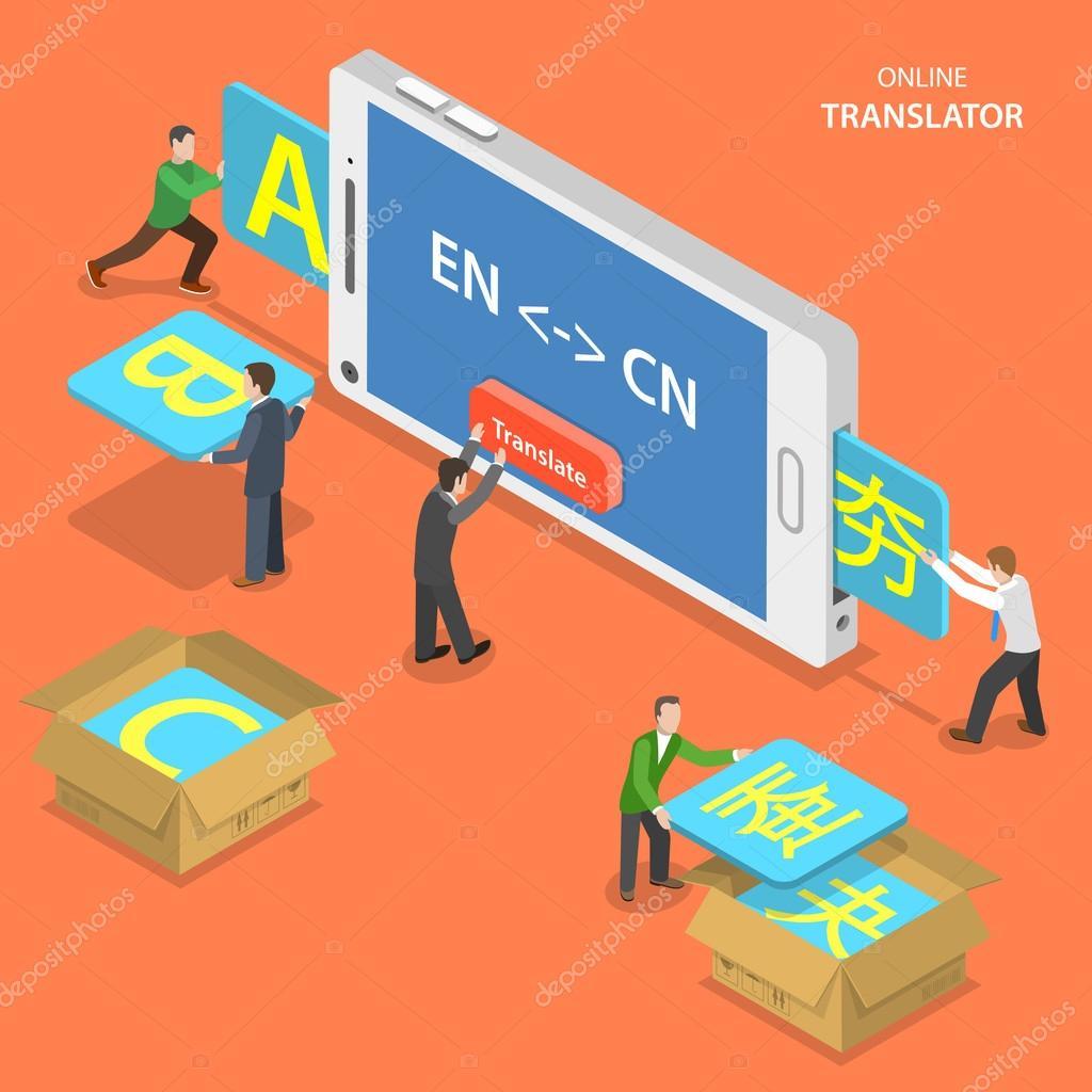 переводчик с помощью фото онлайн
