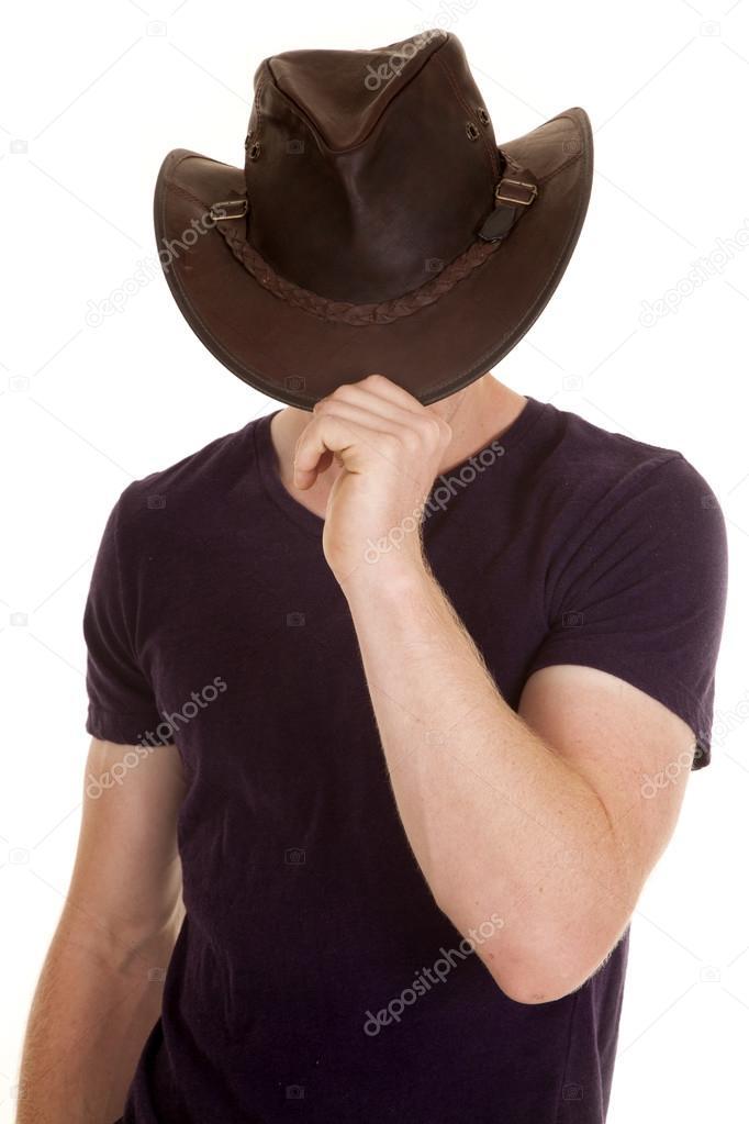 Resultado de imagem para cowboy escondido