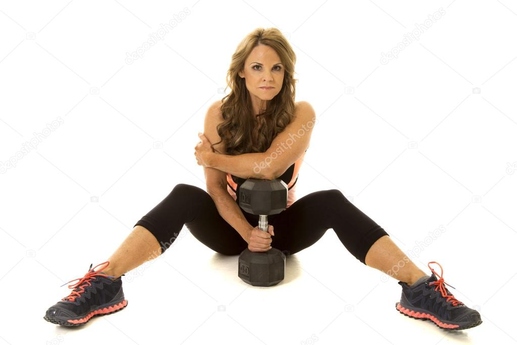 Best Weight Training Exercises For Women Over 50 - Rejuvage