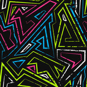 Fényképek spektrum labirintus zökkenőmentes minta